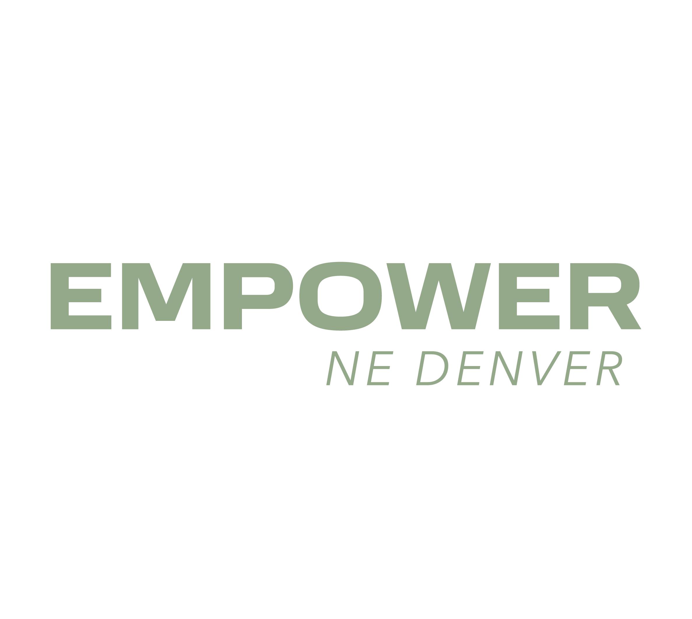 Empower Northeast Denver